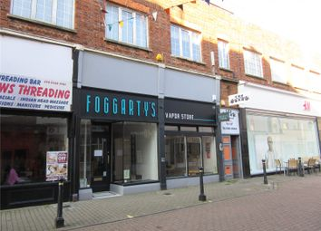 Thumbnail Retail premises to let in Bath Place, Worthing, West Sussex