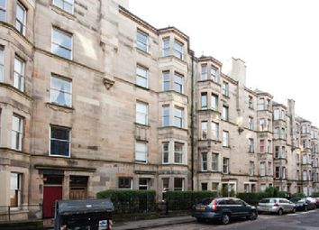 Thumbnail 2 bed flat to rent in Viewforth, Viewforth, Edinburgh
