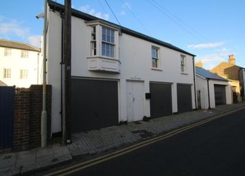 Thumbnail 2 bed property for sale in Charles Street, Herne Bay