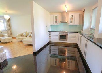 Thumbnail 2 bedroom flat for sale in Ty Penderyn, Cefn Coed, Merthyr Tydfil