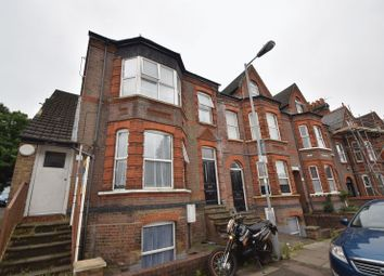 Thumbnail Studio for sale in Stockwood Crescent, Luton