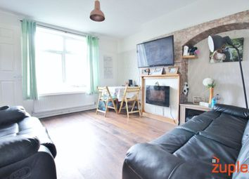 Thumbnail 2 bed terraced house to rent in Bainbridge Road, Dagenham