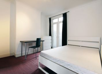 Thumbnail Room to rent in Ermine Road, London