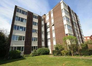 Thumbnail 2 bed flat to rent in Galsworthy Road, Kingston Upon Thames
