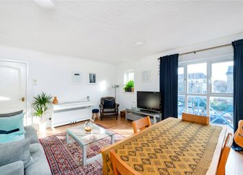 1 bed property for sale in Water Lane, London SE14
