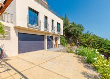 Thumbnail 3 bed villa for sale in Spain, Costa Brava, Sa Riera / Sa Tuna, Cbr12490