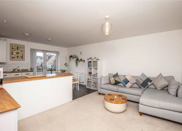 Thumbnail 1 bed flat for sale in John Caller Crescent, Scholars Chase, Bristol