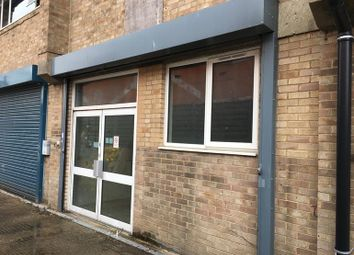 Thumbnail Light industrial to let in Units 7 & 8 Ashford Works, Brunswick Road, Ashford