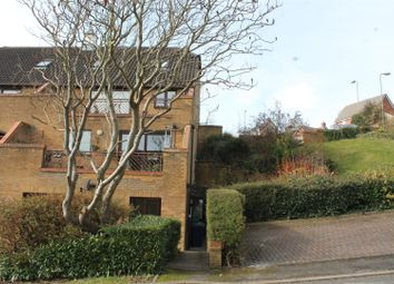 Thumbnail 2 bed maisonette to rent in Ripley Close, High Wycombe
