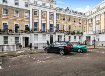 1 bed flat for sale in 17 Sussex Square, Brighton BN2