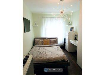 Thumbnail 1 bed flat to rent in Wayside Court, Isleworth