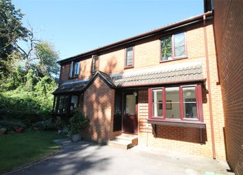 1 bed flat to rent in Limeway Terrace, Dorking, Surrey RH4