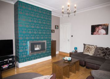 Thumbnail 3 bed end terrace house for sale in North Road, Wibsey, Bradford