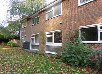 Thumbnail 2 bed property for sale in Chipstead Road, Banstead