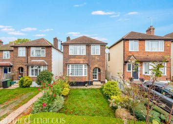 3 bed detached house for sale in Spa Drive, Epsom KT18