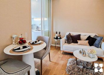 Thumbnail 1 bed property for sale in Condominium The Saint Residences, 30.57 Sq.m, Thailand