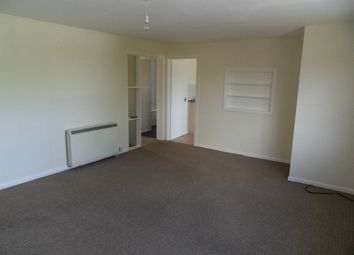 Thumbnail 2 bedroom flat to rent in Gower Road, Killay, Swansea