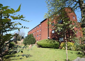 Thumbnail 2 bedroom flat for sale in Mountbatten House, Edgbaston