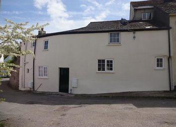 Thumbnail 2 bedroom terraced house for sale in Harbertonford, Devon