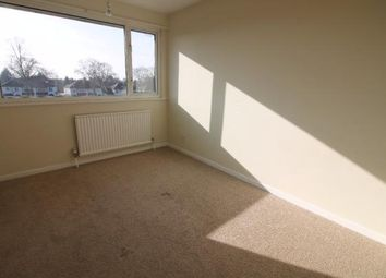 Thumbnail 3 bedroom town house to rent in Hadrian, Leamington Spa