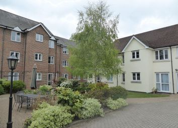 Thumbnail 1 bedroom property for sale in Saxon Court, Wessex Way, Bicester