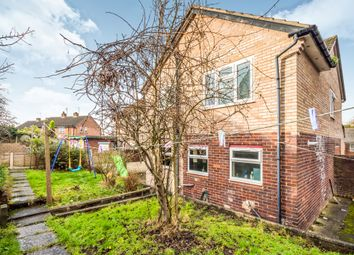 Thumbnail 6 bed semi-detached house for sale in Wells Road, Brierley Hill