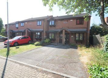 Thumbnail 2 bed property to rent in Avon Gardens, West Bridgford, Nottingham