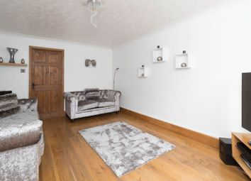 Thumbnail 3 bed end terrace house for sale in Appleford Drive, Minster On Sea, Sheerness