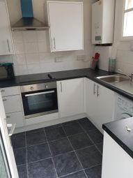 Thumbnail 3 bed flat to rent in 163 Bear Road, Brighton