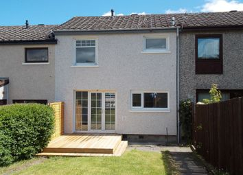 Thumbnail 3 bedroom property for sale in Sunnybrae, Bucksburn, Aberdeen