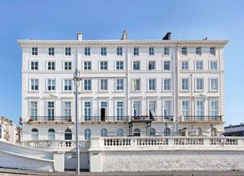 Adelaide Crescent, Hove BN3, south east england property