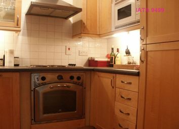 Thumbnail 1 bed flat to rent in Aegon House, 13 Lanark Square, London