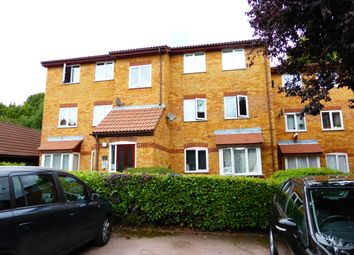 Thumbnail 2 bed flat to rent in Greenway Close, Friern Barnet