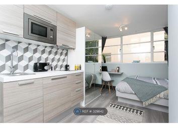 Thumbnail Room to rent in Gunnersbury Lane, London