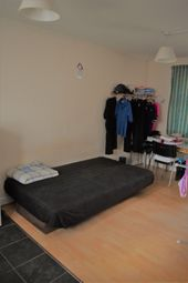 Thumbnail 1 bed maisonette to rent in Sycamore Avenue, South Ealing, London