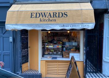 Thumbnail Retail premises to let in George Street, Brighton