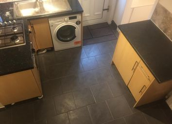 Thumbnail 2 bed detached house to rent in Broadhurst Avn, Ilford