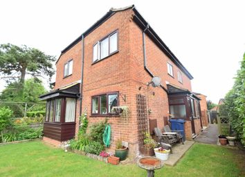 Thumbnail 2 bed property to rent in Denewood, Totteridge Road, High Wycombe