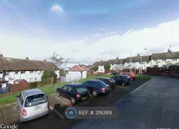 Thumbnail 2 bed flat to rent in High Road, Ayrshire