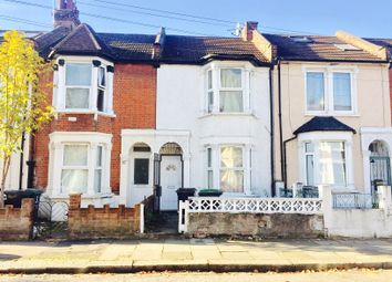 Thumbnail 2 bed terraced house for sale in Birstall Road, South Tottenham