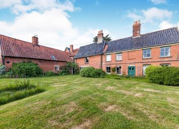Thumbnail 15 bed detached house for sale in Beccles, Suffolk