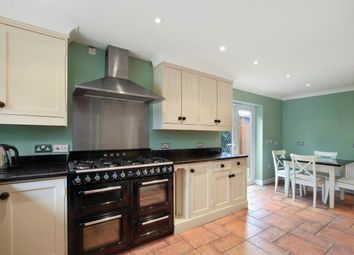 Thumbnail 6 bedroom property to rent in Hampton Court Way, East Molesey