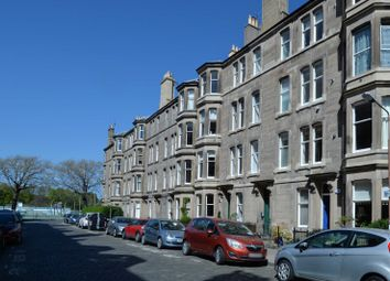 Thumbnail 1 bed flat for sale in Comely Bank Place, Comely Bank, Edinburgh