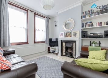 Thumbnail 2 bedroom flat to rent in Blackhorse Road, London