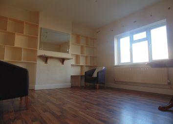 Thumbnail 3 bed flat to rent in Rye Lane, Peckham