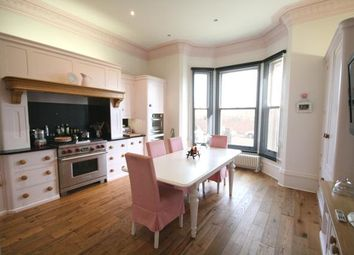 Thumbnail 4 bed semi-detached house for sale in St Pauls Street, Southport