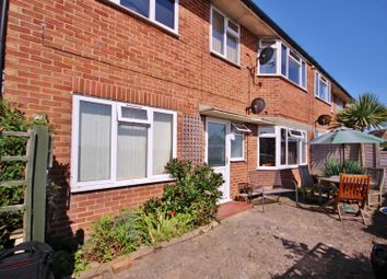 Thumbnail 2 bed flat for sale in Anning Road, Lyme Regis