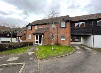 1 bed flat to rent in Eeklo Place, Newbury RG14
