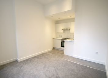 Thumbnail 1 bedroom flat to rent in 306 Earls Court Road (2), Earls Court, London