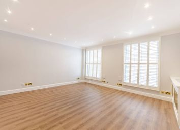 Thumbnail 2 bed flat to rent in New Hereford House, Mayfair